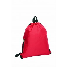 Drawstring Bag Join Halfar 1813055 - Worki