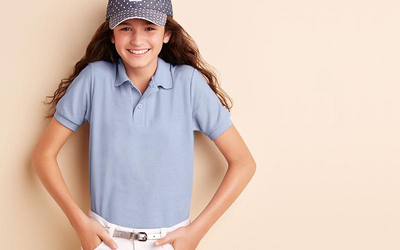 a85fe4f100cd19 Odzież reklamowa dla dzieci, czyli coś, co powinieneś wykorzystać w ...