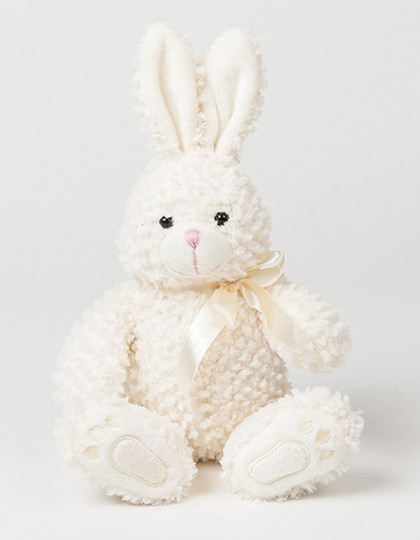 Maskotka Rabbit Mumbles MM018 - Inne