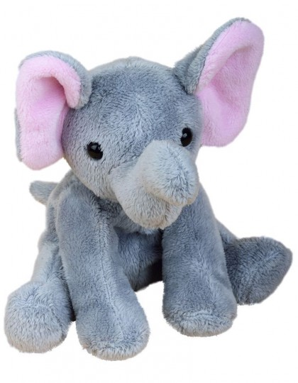 Zoo Animal Elephant Linus mbw 60030 - Inne