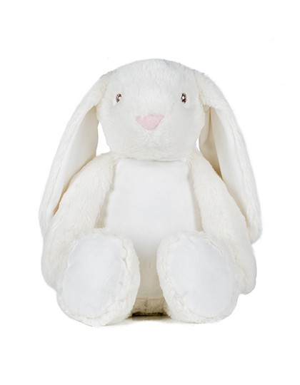 Zippie Bunny Mumbles MM050 - Inne
