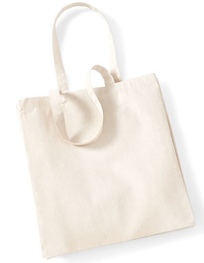 Canvas Classic Shopper Westford Mill W108 - Torby