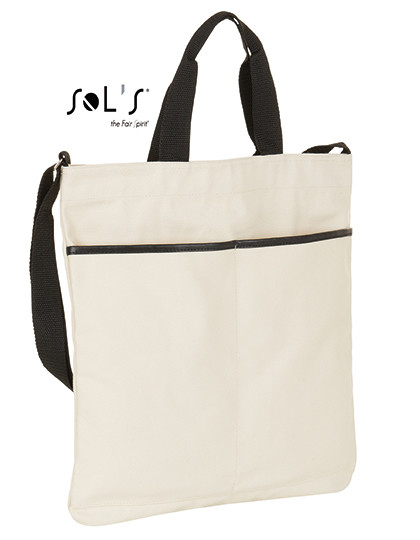 Vendöme Shopping Bag SOL´S Bags 01673