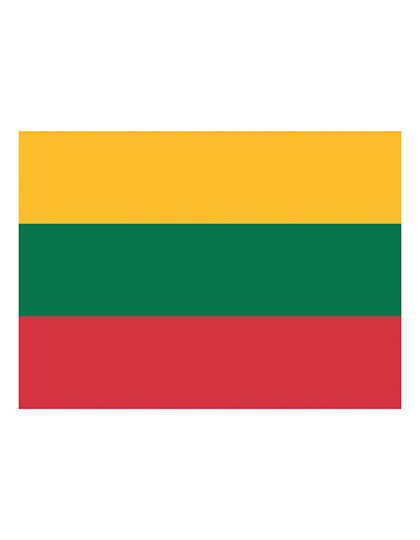 Flag Lithuania   - Inne