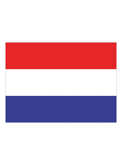 Flag Netherlands   - Inne