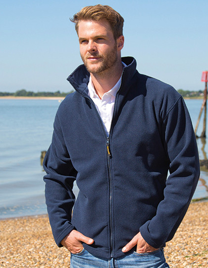 Horizon Micro Fleece Result R115M