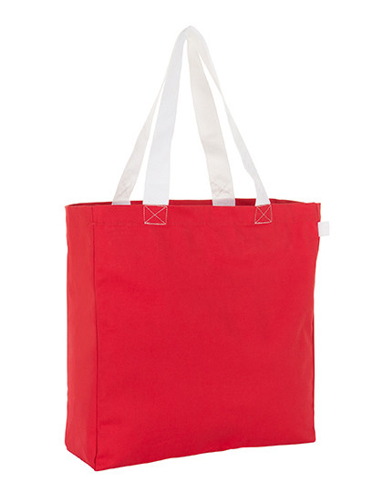 Lenox Shopping Bag SOL´S Bags 01672