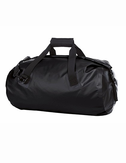 Sport / Travel Bag Splash Halfar 1813341 - Torby sportowe