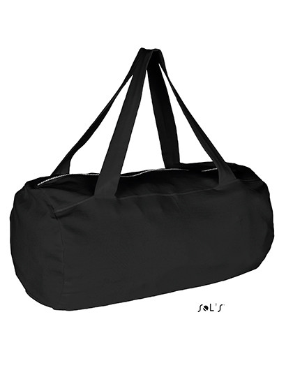 Laguna Barrel Bag SOL´S Bags 01675