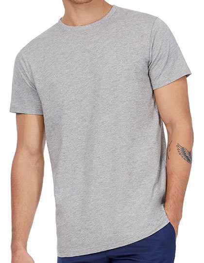 Inspire Plus T / Men B&C TM048