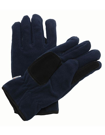 Thinsulate Fleece Glove Regatta TRG311 - Rękawiczki