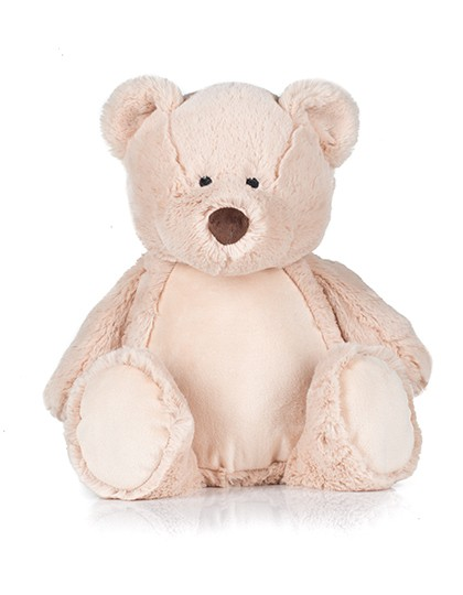 Zippie Teddy Mumbles MM051 - Inne