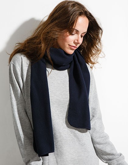 Fleece Scarf Arctic
