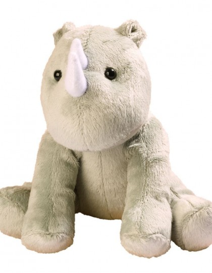 Zoo Animal Rhino Jule mbw 60013 - Inne