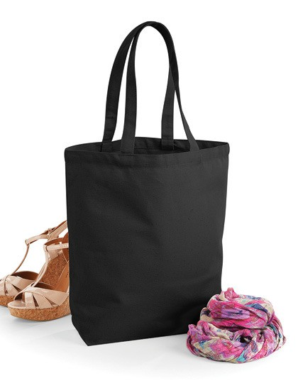 Torba Fairtrade Cotton Camden Shopper