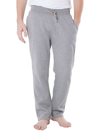 Men Sweat Pants JHK PWPANTSM