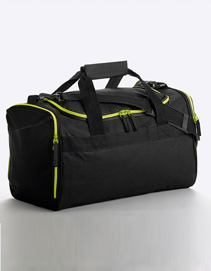 Polyester Sports Bag Liga SOL´S Bags 01205 - Torby sportowe