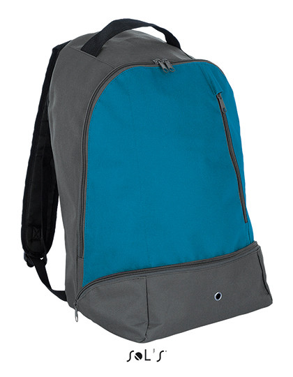 Champ`s Backpack SOL´S Bags 01682