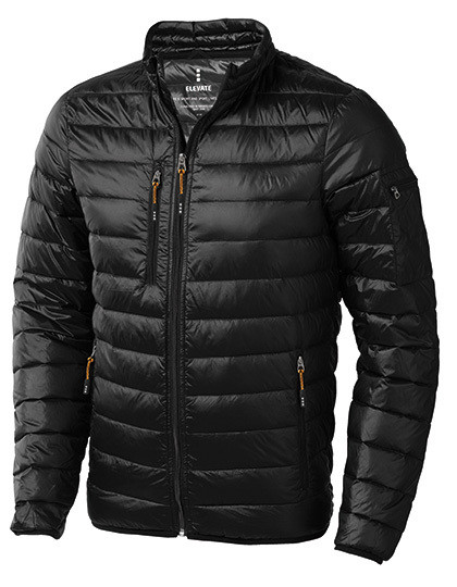 Scotia Light Down Jacket Elevate 39305 - Kurtki