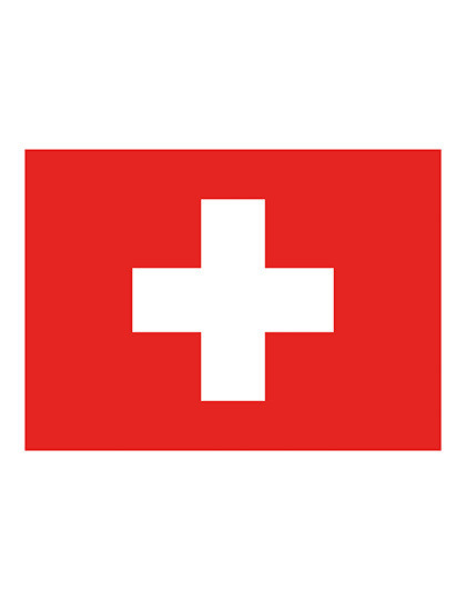 Flag Switzerland   - Inne