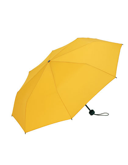 Parasol Mini Topless FARE 5002 - Parasole