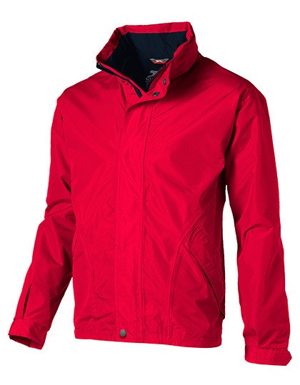 Mens Jacket - Slice Slazenger 33338
