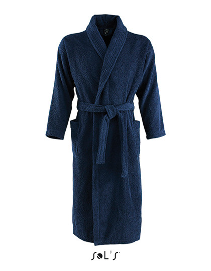 Bathrobe Palace SOL´S 89100 - Szlafroki