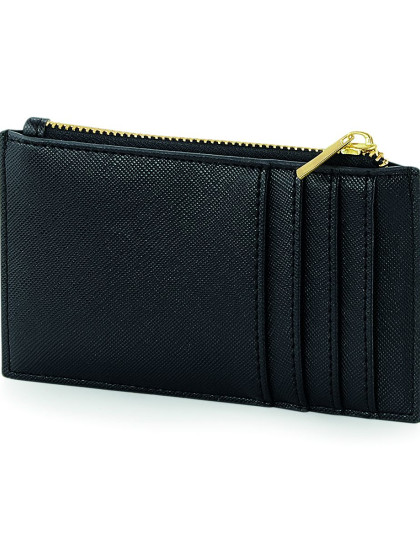 Boutique Card Holder BagBase BG754 - Akcesoria