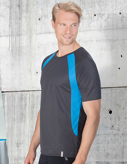 T-Shirt Pace CONA SPORTS CS05 - Sportowa