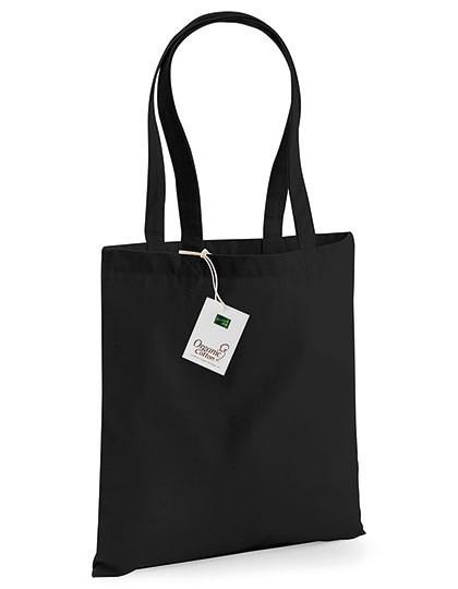 EarthAware™ Organic Bag for Life Westford Mill W801 - Torby