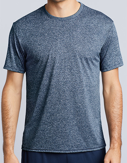 Gildan Performance® Core T-Shirt Gildan 46000 - Sportowa