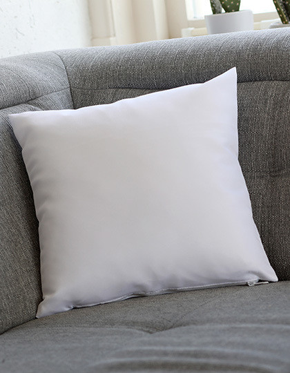 Cushion Cover Sublime with Zipper Link Sublime CC4040ZIPPES/CC3050ZIPPES - Akcesoria