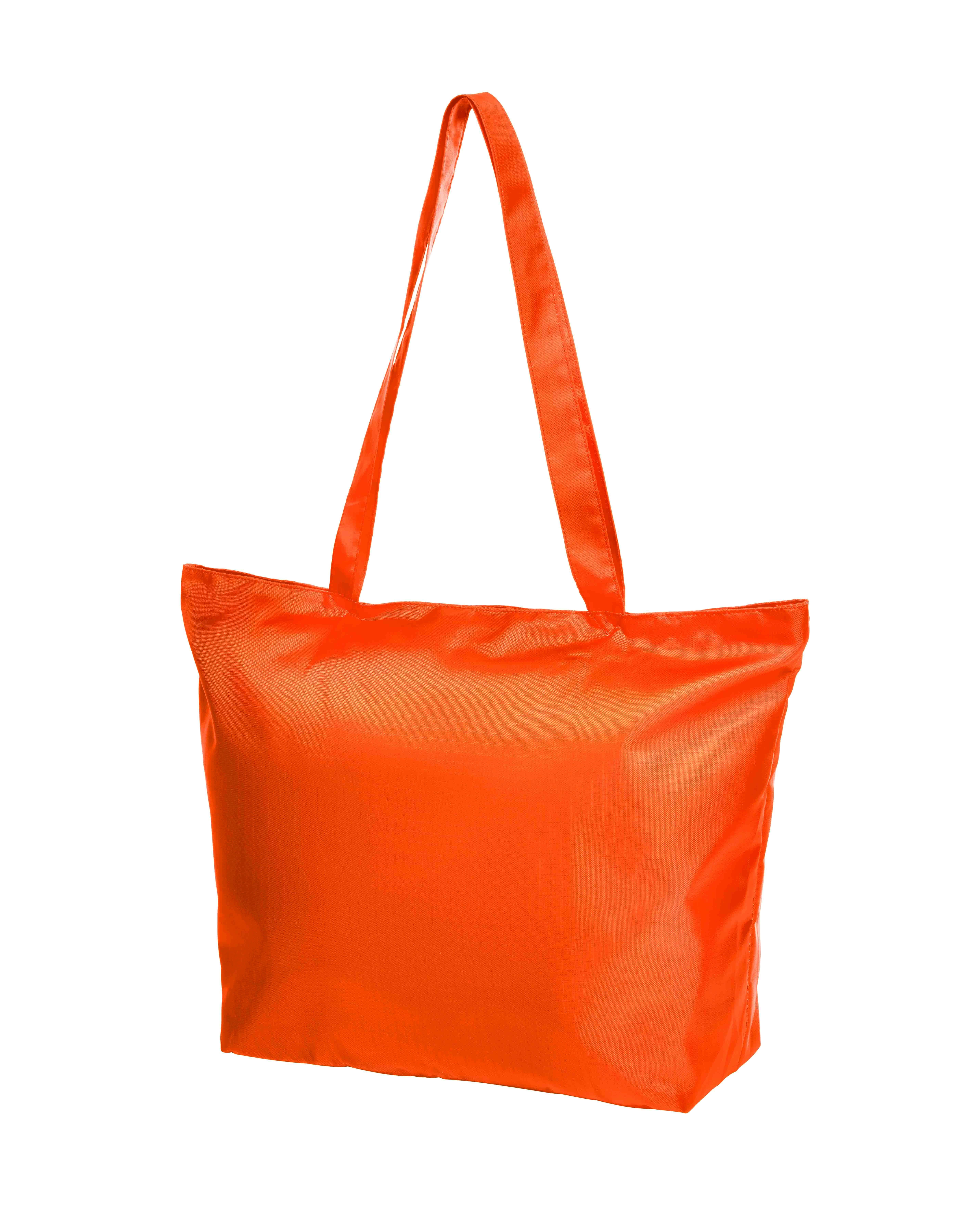 73988abec8948 Shopper Store Halfar 1814016 - Torby na zakupy
