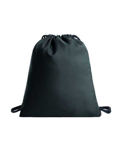 Drawstring Bag Care Halfar 1816079 - Plecaki