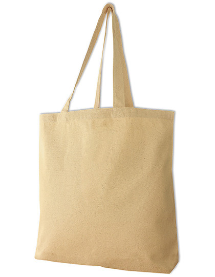 Canvas Carrier Bag XL Halink -34 - Torby na zakupy