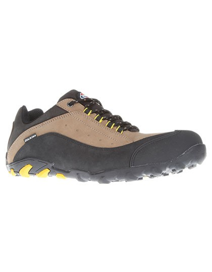 Faxon Safety-Sneaker S3 Dickies FC9513