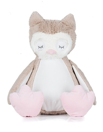 Zippie Owl Mumbles MM054 - Inne