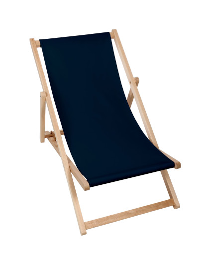 Polyester Seat for Folding Chair DreamRoots DRF22 - Inne