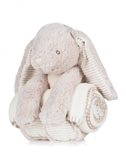 Rabbit and Blanket Mumbles MM034 - Inne