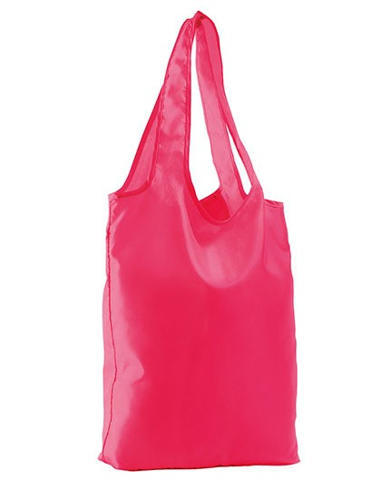 Foldable Shopping Bag Pix SOL´S Bags 72101 - Torby na zakupy