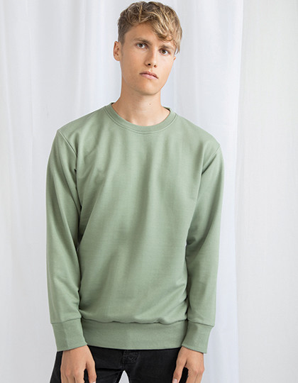 The Sweatshirt Mantis M194