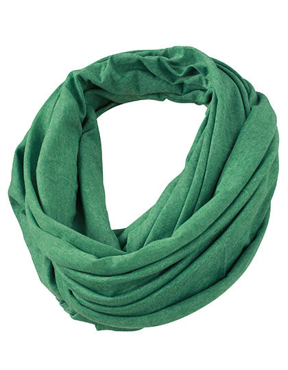 Szal Heather Summer Loop-Scarf Myrtle Beach MB6578 - Szaliki