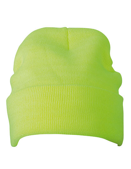 Czapka Knitted Cap Thinsulate™ Myrtle Beach MB7551