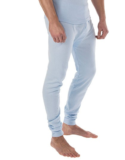 Thermal Long Johns Regatta Hardwear TRU113 - Bielizna reklamowa pod nadruk