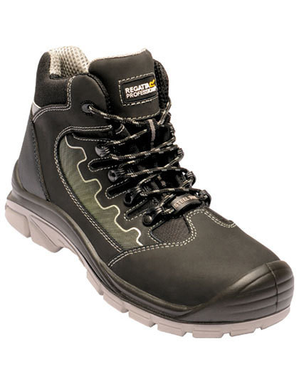 Region S3 Safety Hiker Regatta Hardwear TRK116