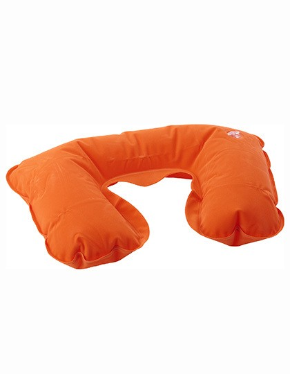 Inflatable Neck Cushion Trip   - Inne