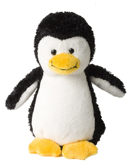 Plush Penguin Phillip mbw 60288 - Inne