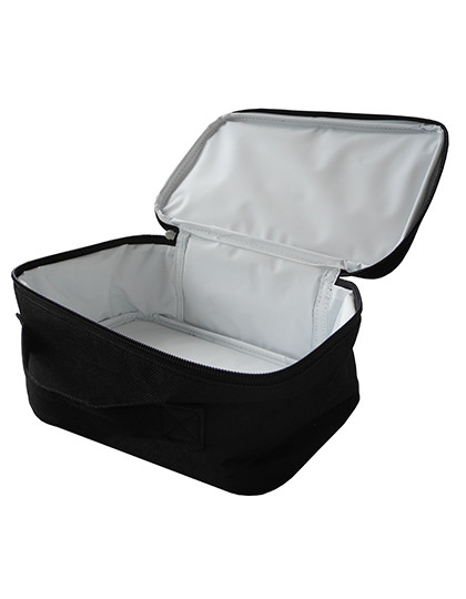 Cooler bag    - Torby termoizolacyjne