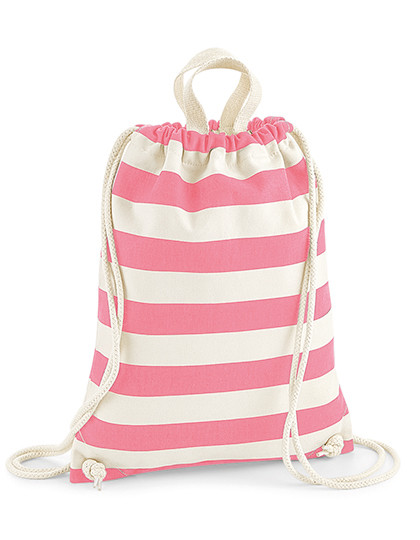 Nautical Gymsac Westford Mill W686 - Plecaki