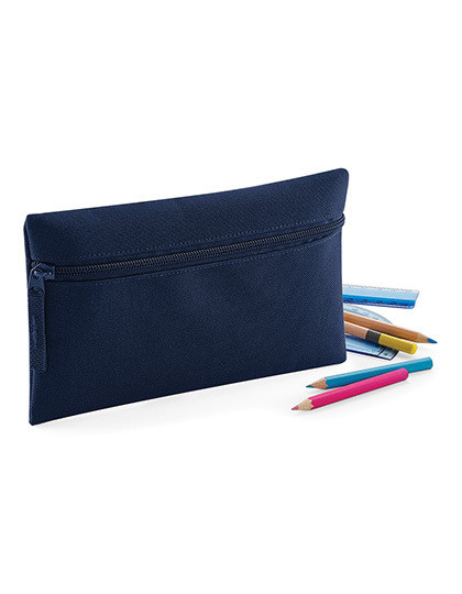 Pencil Case Quadra QD442 - Szkolne